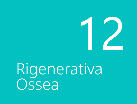 Rigenerativa Ossea